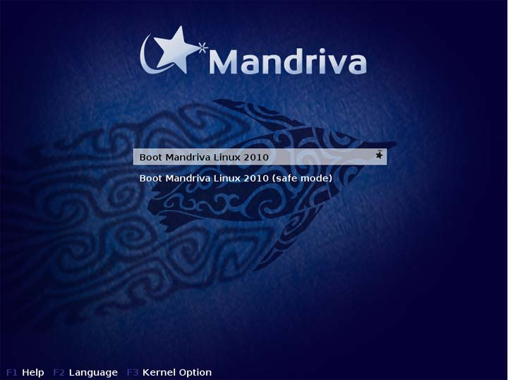 mandriva-2010-beta-screenshots13.jpg