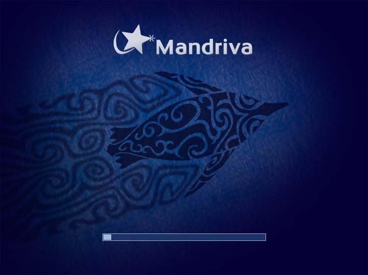 mandriva-2010-beta-screenshots14.jpg