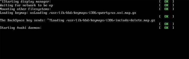 mandriva-2010-beta-screenshots15.jpg