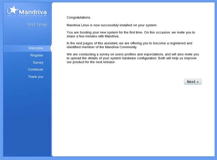 mandriva-2010-beta-screenshots16.jpg