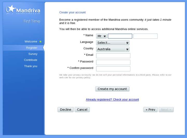 mandriva-2010-beta-screenshots17.jpg