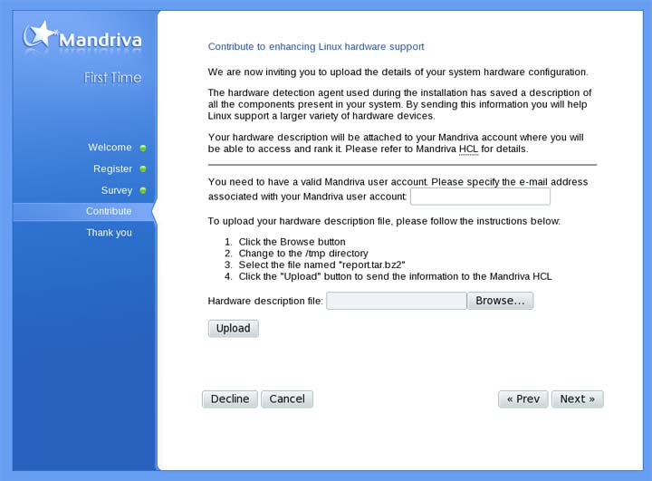 mandriva-2010-beta-screenshots19.jpg