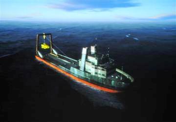 40152028-1-boat-on-water-custom.jpg
