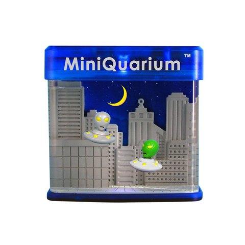 40153150-7-usb-acquarium.jpg