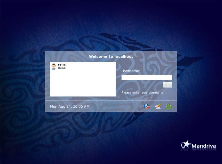 mandriva-2010-beta-screenshots20.jpg