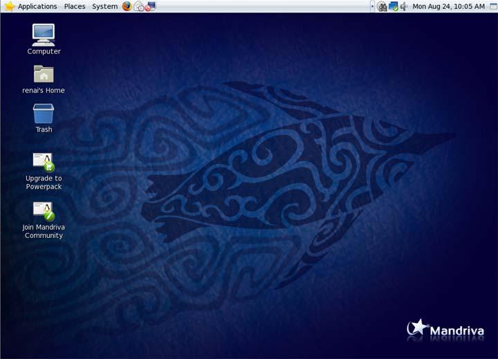 mandriva-2010-beta-screenshots22.jpg