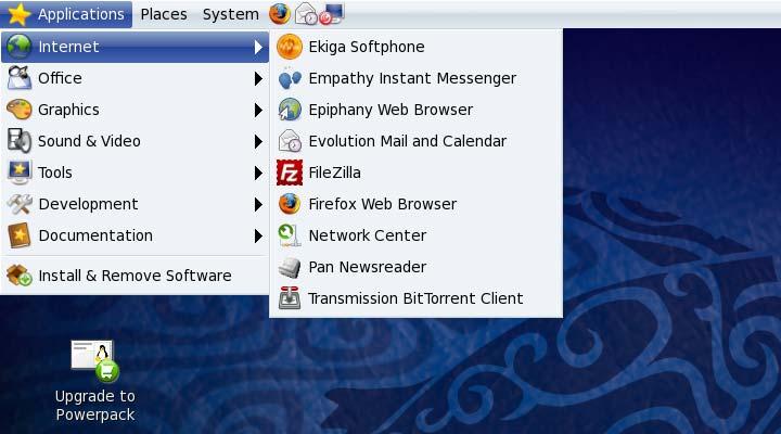 mandriva-2010-beta-screenshots23.jpg