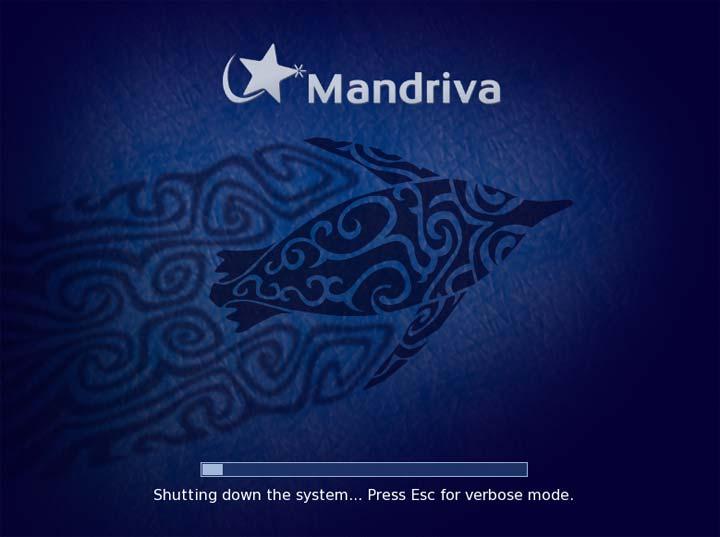 mandriva-2010-beta-screenshots28.jpg