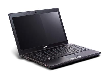 acertm80001.jpg