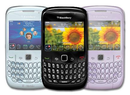 blackberrycurve85201.jpg