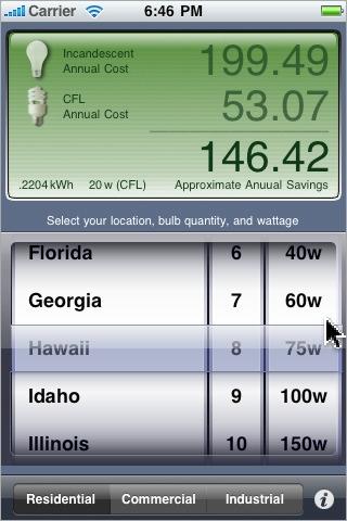 40153162-1-cfl-light-bulb-savings-calculator.jpg