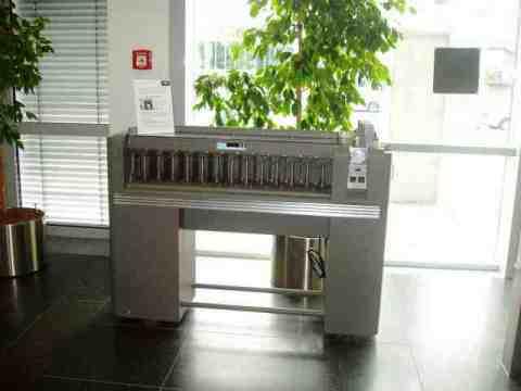 IBM 082 Sorter