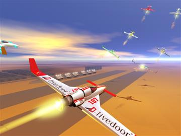 40147709-1-rocket-racing-4-custom.jpg