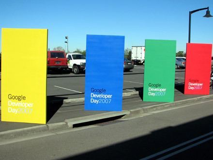 photos-googles-down-under-developer-day1.jpg