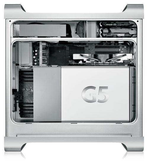 Power Mac Quad