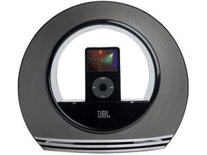 JBL Radial