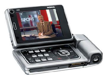 the N92