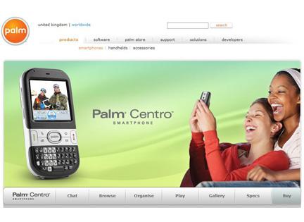 palmcentro0.jpg
