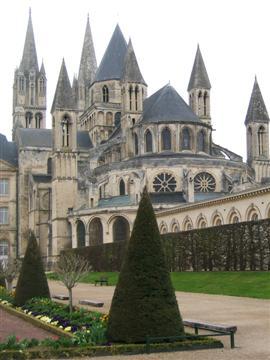 40148712-1-abbaye.jpg