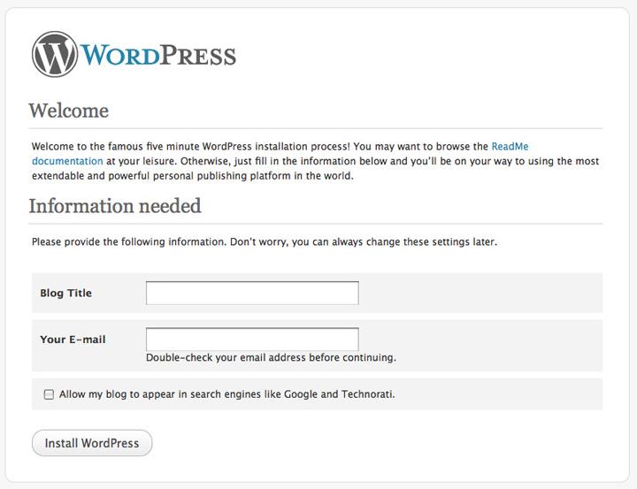 wordpress-281.jpg