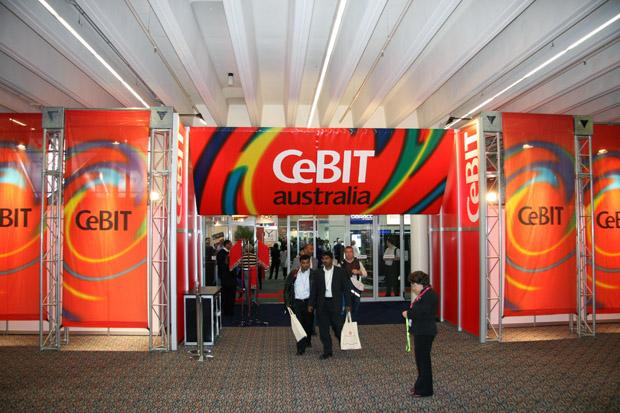 cebit-2010-fires-up-photos1.jpg