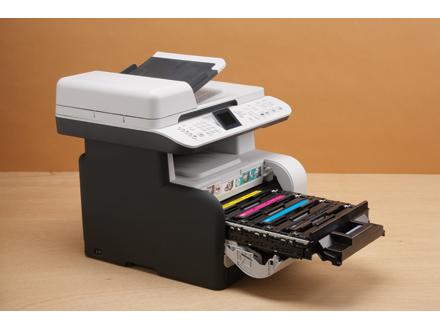 photos-hp-releases-largest-ever-printer-range1.jpg