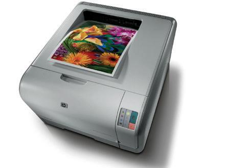 photos-hp-releases-largest-ever-printer-range2.jpg