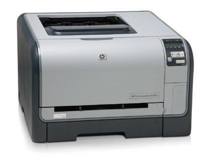 photos-hp-releases-largest-ever-printer-range3.jpg