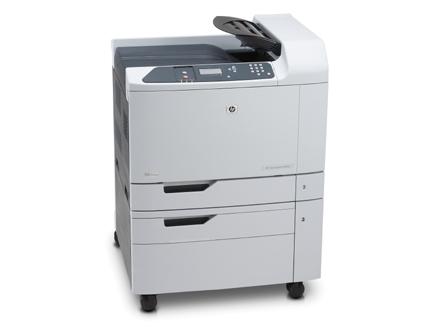 photos-hp-releases-largest-ever-printer-range4.jpg