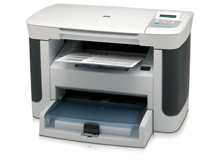 photos-hp-releases-largest-ever-printer-range5.jpg