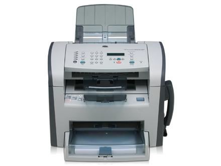 photos-hp-releases-largest-ever-printer-range6.jpg