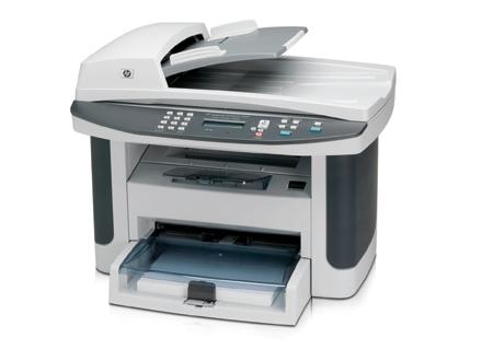 photos-hp-releases-largest-ever-printer-range7.jpg