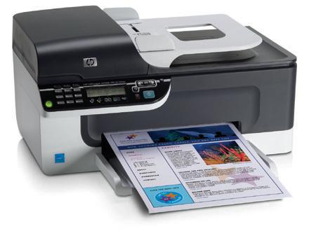 photos-hp-releases-largest-ever-printer-range11.jpg