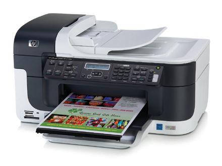 photos-hp-releases-largest-ever-printer-range12.jpg