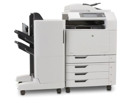 photos-hp-releases-largest-ever-printer-range15.jpg