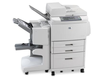 photos-hp-releases-largest-ever-printer-range16.jpg