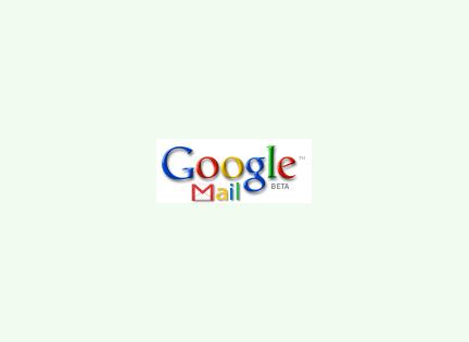 gmail-pop-0.jpg