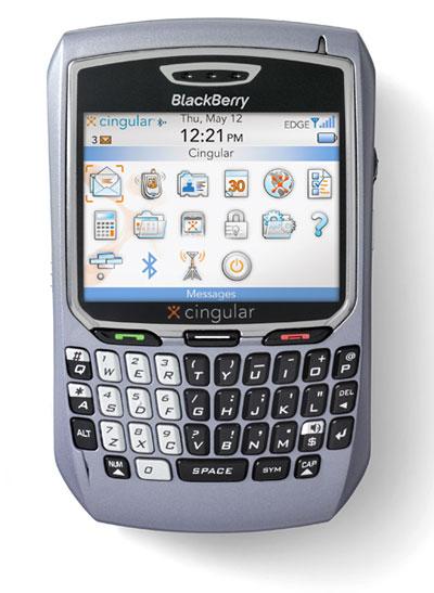 the 8700c