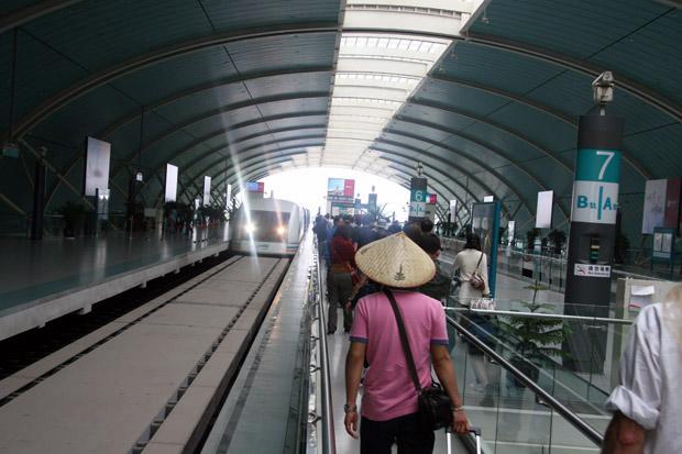 huawei-broadbands-maglev-train-photos3.jpg