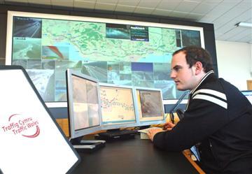 40151436-1-mt-trafficcontrol00165a-custom.jpg