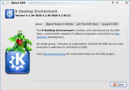 linux-kde1.jpg