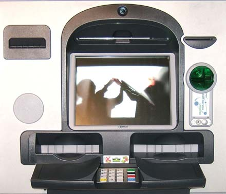 inside-banks-selfservice-technology1.jpg