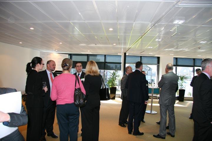 accenture-sydney-office-opening-photos7.jpg