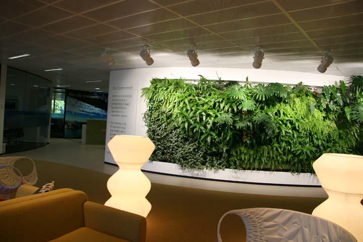 accenture-sydney-office-opening-photos18.jpg