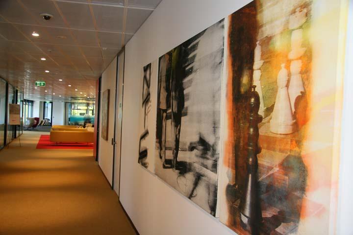 accenture-sydney-office-opening-photos19.jpg