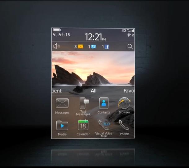 blackberry6preview1.jpg