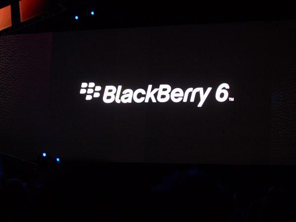 blackberry6os1.jpg