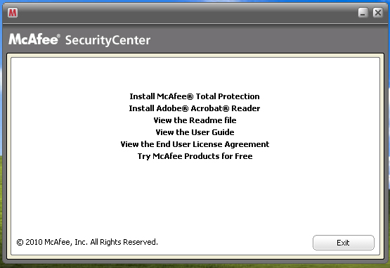 mcafee-total-protection-20101.jpg