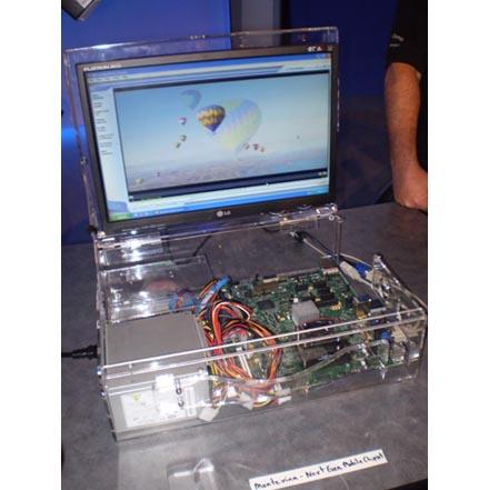 photos-intel-unveils-future-technology-at-idf-20071.jpg