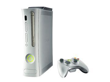 40149634-1-xbox360screen008-custom.jpg